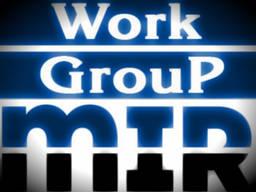 Współpraca z firmami. Leasing pracowników. Pracownicy z Ukra