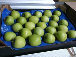 Яблоко Мутсу от производителя.