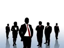 Юридическая консультация по вопросам фирмы