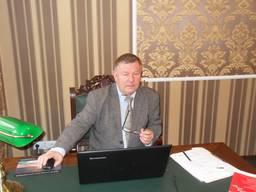 Юридические услуги в Польше