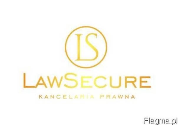 Юридична допомога іноземцям