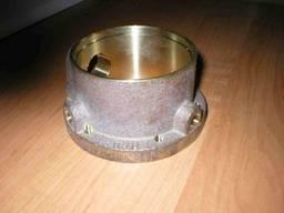 Купим чушки бронза БРАЖН10-4-4, БРА10Ж4Н4 (ГОСТ 18175 - 78) / CuAl10Ni5Fe5 / CuAl10Ni4Fe4