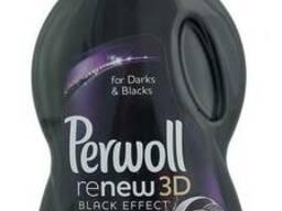 засiб для деликатного прання Perwoll 1L - фото 4