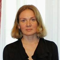 Грачёва Татьяна Львовна