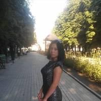 Фещенко Алиса