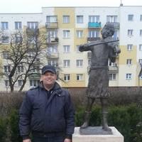Урода Сергей