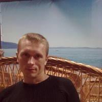 Выпанасенко Николай