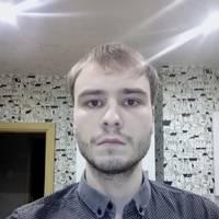 Касинский Олег