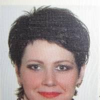 Томчик Ольга