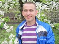 Костюченко Роман Андреевич