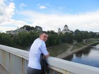 Жур Дмитрий