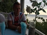 Смоленский Алексей