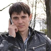 Taran Vladymyr
