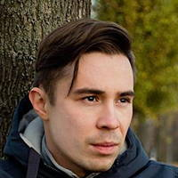 Леднёв Игорь Евгеньевич