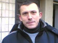 Замяткевич Игорь Михайлович