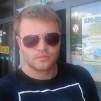 Донец Руслан Петрович