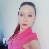 Glawatskaja Margarita