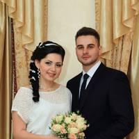 Кукса Виталий Николаевич