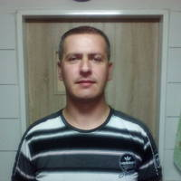 Евпак Сергей Витальевич