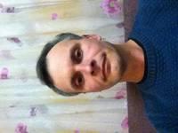Yarovyi Oleh