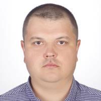 Казьмиришен Олександр Анатольович