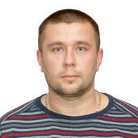 Шокало Руслан
