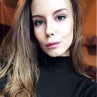 Kniazeva Yulia