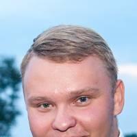 Васюкович Виталий Васильевич