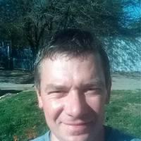 Бобырь Сергей