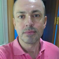 Velychko Oleg