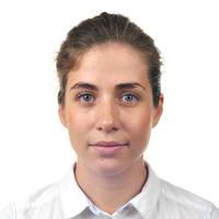 Ткаченко Светлана