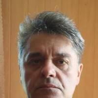 Забило Сергей Витальевич