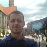 Чубатюк Николай Васильевич