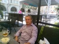 Дьяченко Артём