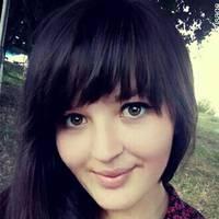 Tatiana Toderesko