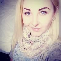 Фуштей Катерина Петрівна