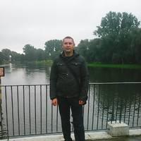 Мельников Игорь
