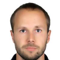 Tsymbal Ivan
