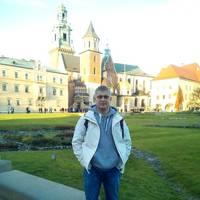 Bohdanov Yurii