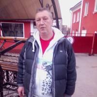 Масловский Игорь Владимирович