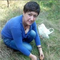 Лещишина Зоя Ивановна