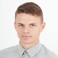 Гетьман Олександр
