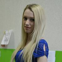 Сыч Юлия