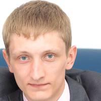 Браилко Андрей Сергеевич