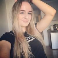 Bujalska Nadia
