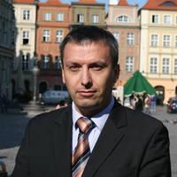 Поляцкий Войчех