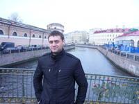 Буряк Александр Григорьевич