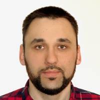 Пальчик Александр Сергеевич