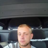Ствнкевич Александр Николаевич