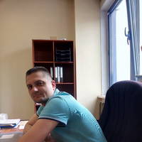 Ганкевич Александр Александрович
